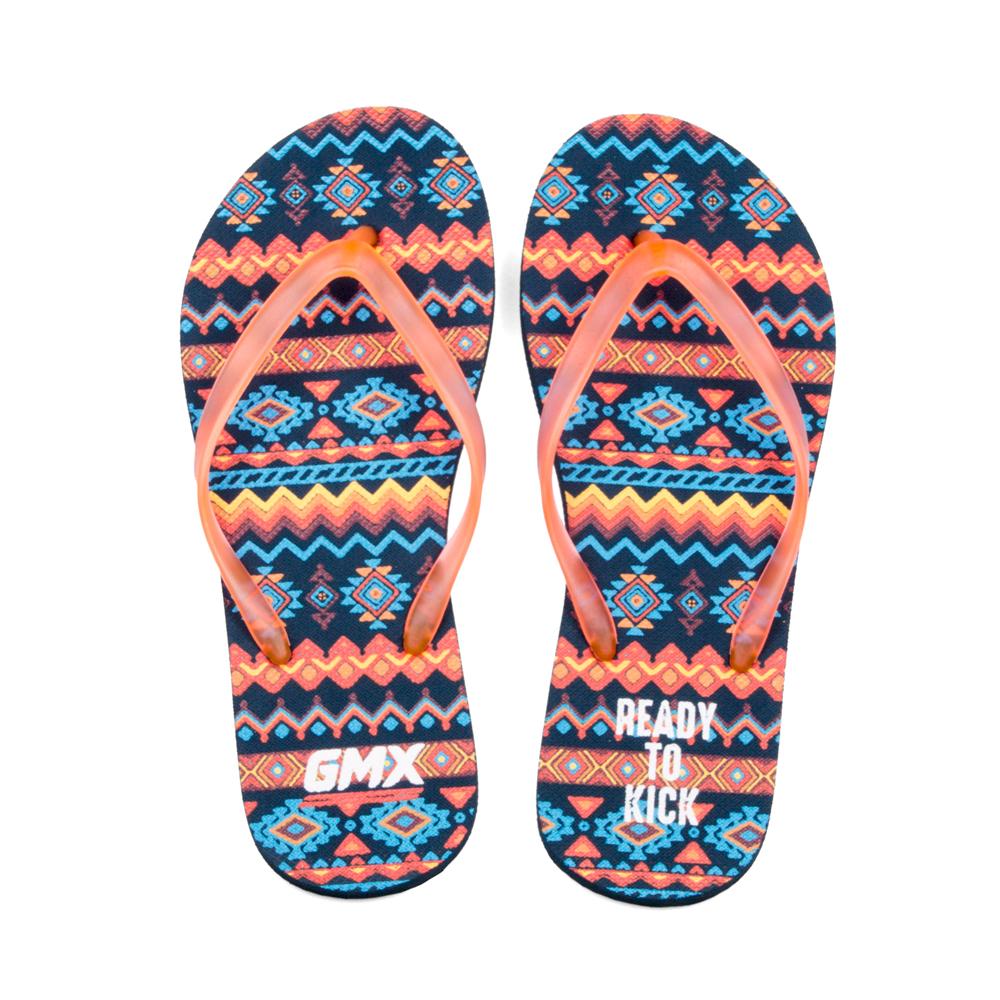 GMX - GEOFF Max Footwear a5507bb31c